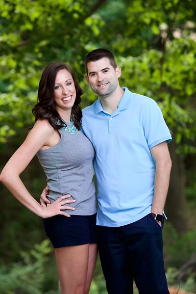 Joe and Rachel 19.jpg
