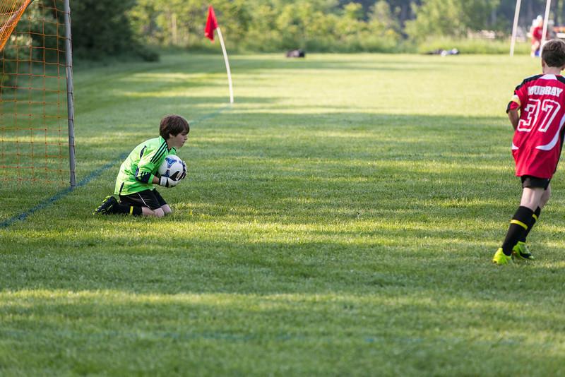 amherst_soccer_club_memorial_day_classic_2012-05-26-00727.jpg