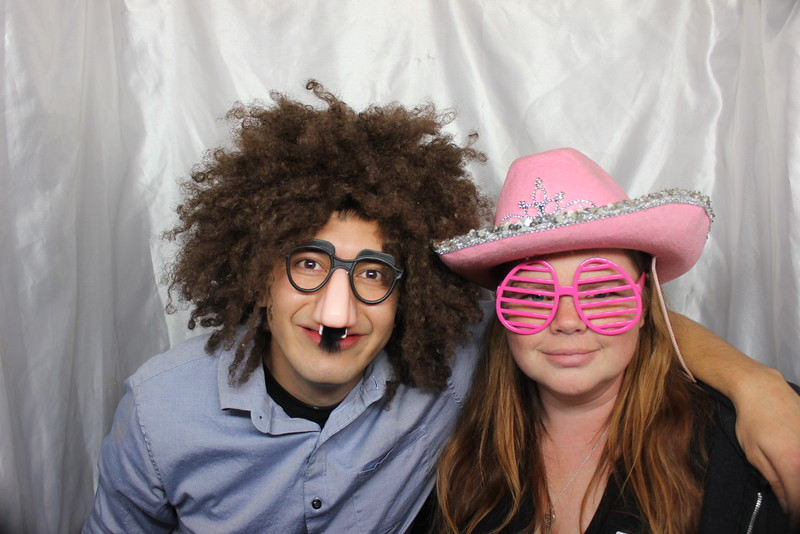 PhxPhotoBooths_Images_053.JPG