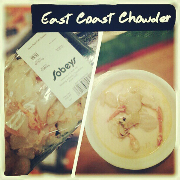 The_secret_to_East_Coast_Chowder_is_simple._Maritimers_are_smart_enough_to_buy__chowder_mix__sadly_not_available_in_Toronto..jpg