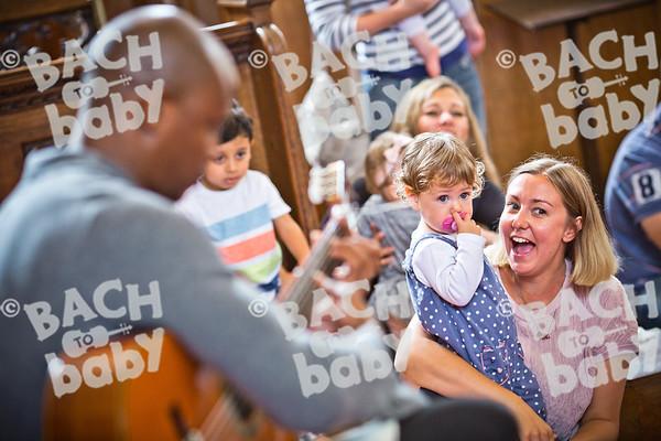Bach to Baby 2017_Helen Cooper_Twickenham_2017-07-14-44.jpg