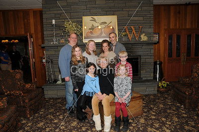 2013-3-28 Woodloch