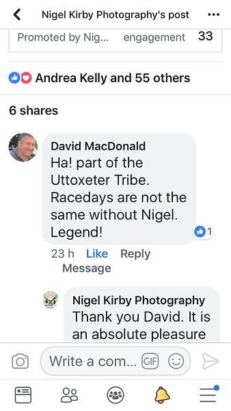 Thanks from David MacDonald.png