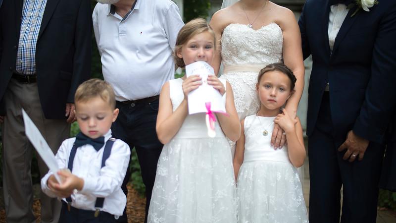 Garrett & Lisa Wedding (552).jpg