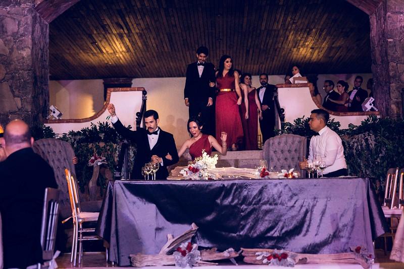 F&D boda ( Hacienda Los Albos, Querétaro )-1360.jpg