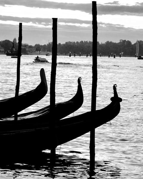 Venice037.jpg