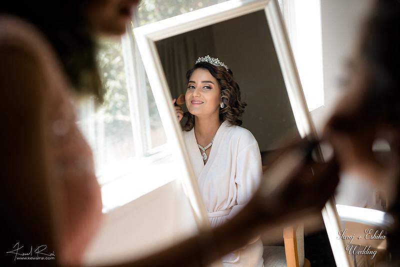Saroj Eshika Wedding - Web_final (17).jpg