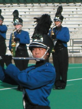 Area UIL - 23 Oct 2004