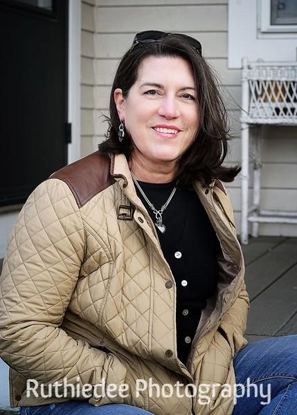 Maggie Littlefield