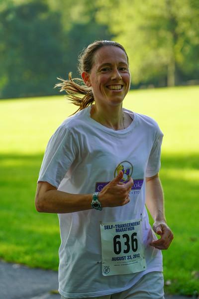 Rockland_marathon_run_2018-96.jpg