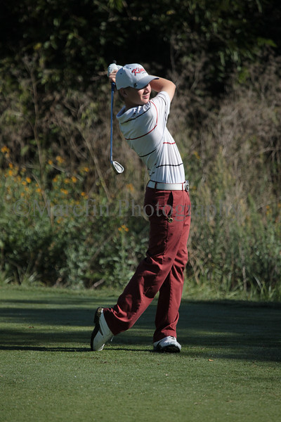 Goose Creek 2nd Tee 135.jpg