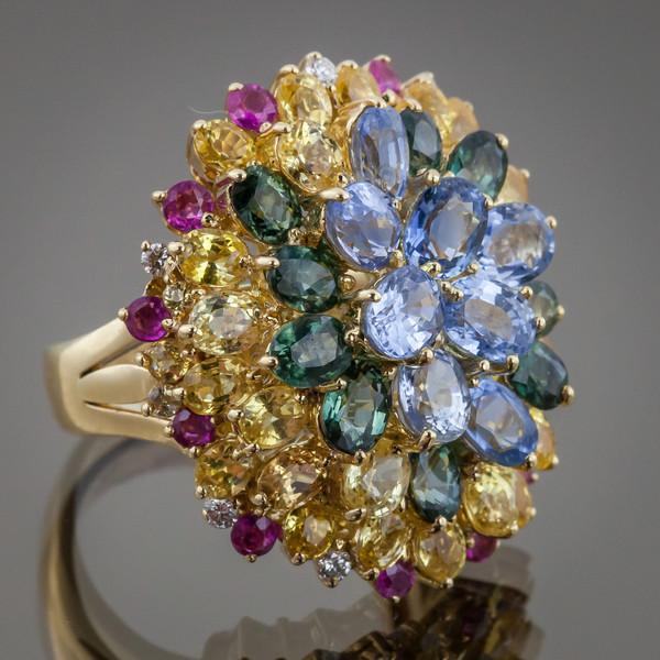 Jewelries-8141.jpg