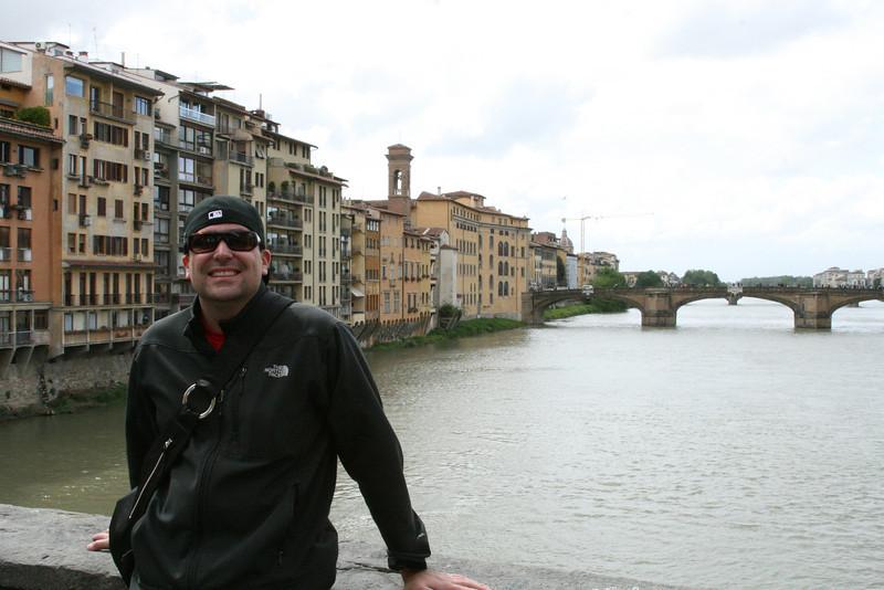 Italy Gianna -   0454.jpg
