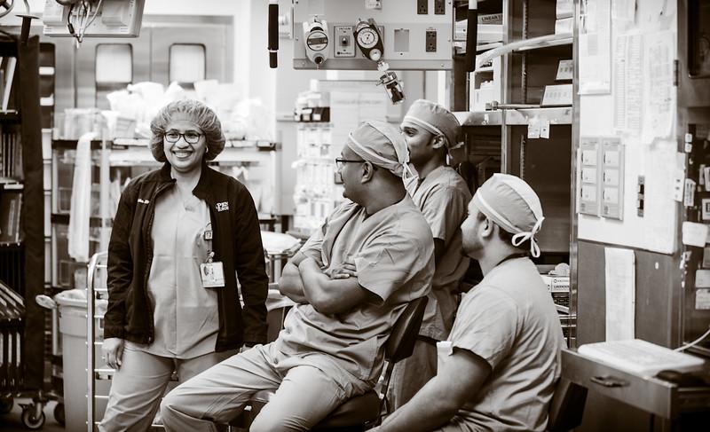Best-Pittsburgh-Medical-Photography0021.jpg