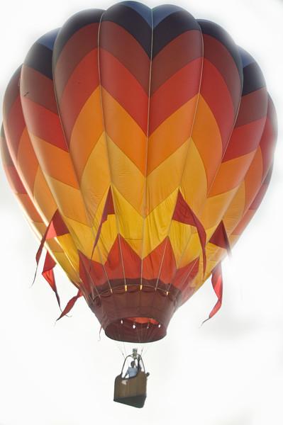 Balloons near landing .jpg