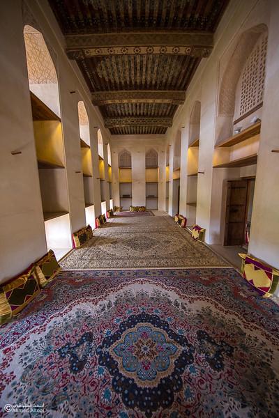 FE2A4429-Jibreen castle- Oman.jpg