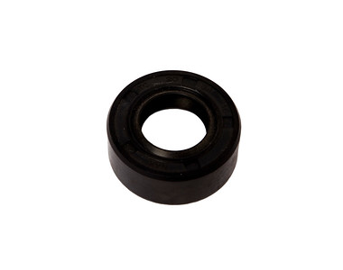 FORDSON MAJOR HYDRAULIC VALVE SEAL 38 X 15 X 20MM