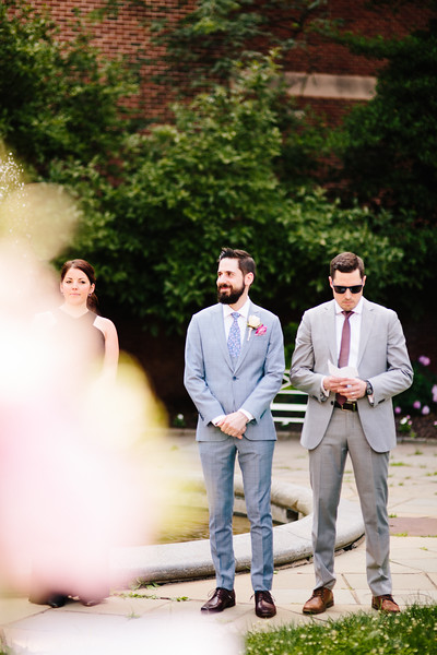 Jen and Tristan Wedding-60.jpg