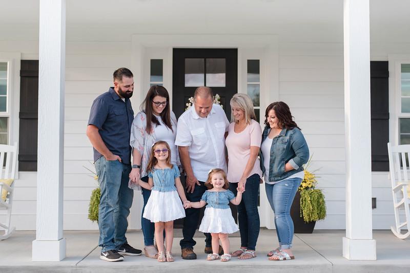 Smith_Family-51.jpg
