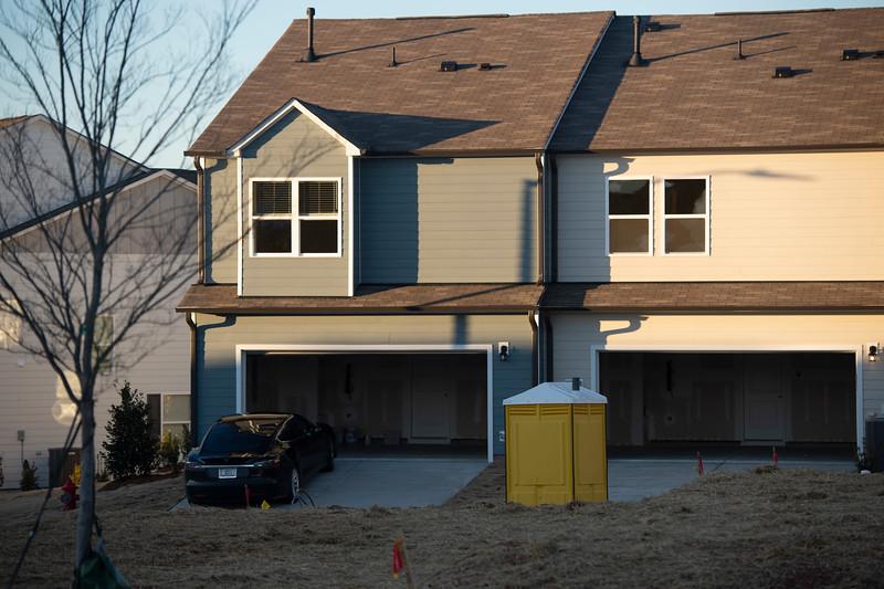 2021_01_10_Jenny's New House_0165_.jpg
