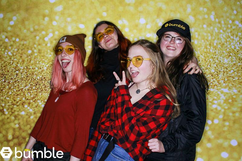 Bumble in Steamboat Springs 2020-014.jpg