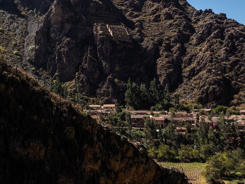 Peru-2014-65.jpg