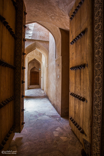 Omani door2- Oman.jpg