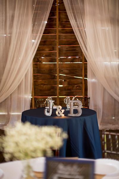 Snyder-Wedding-0128.jpg
