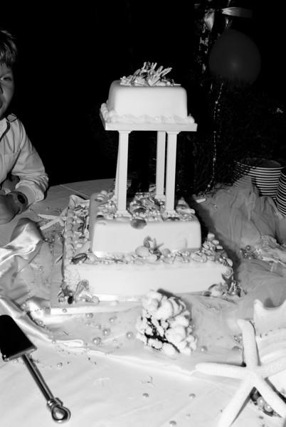 Wedding_1876.jpg
