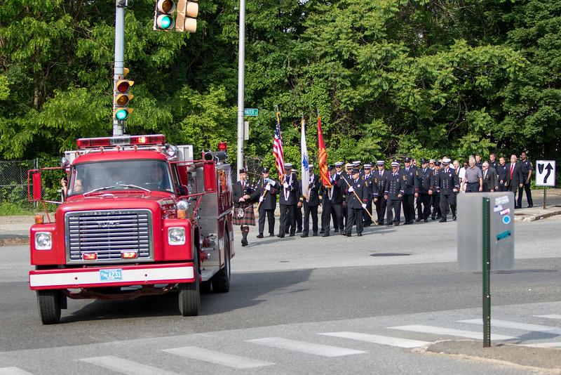 6-12-2016 Firefighter Memorial Breakfast 064.JPG