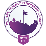 Putting Against Pancreatic Cancer
