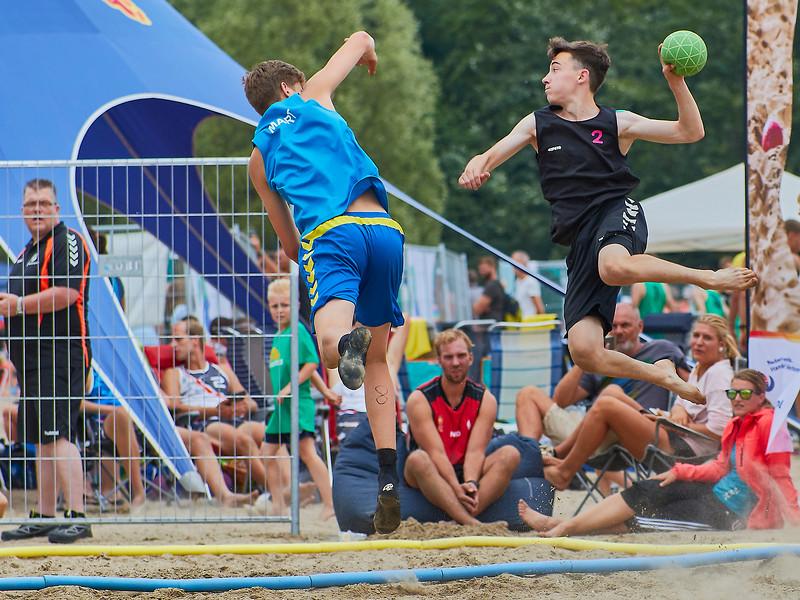 Molecaten NK Beach Handball 2017 dag 1 img 255.jpg
