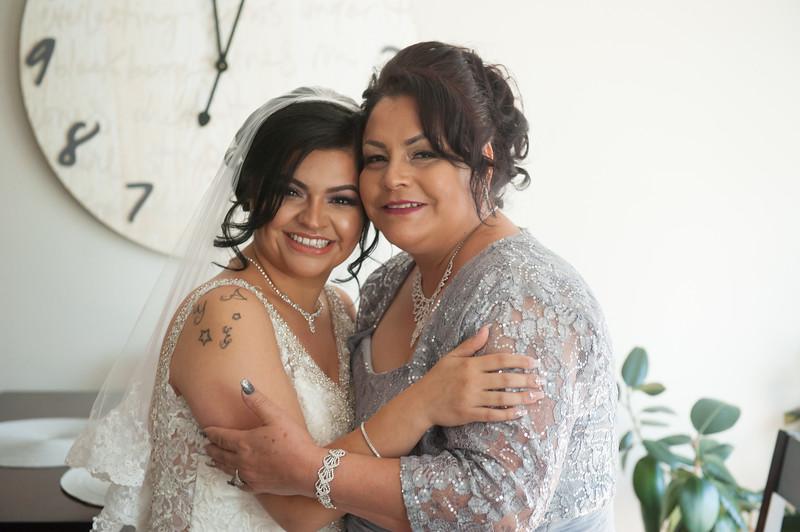 Estefany + Omar wedding photography-99.jpg
