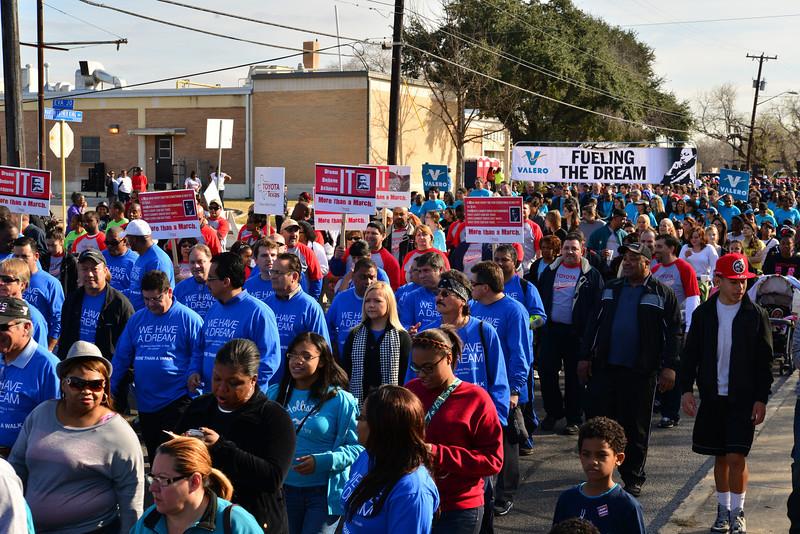 MLK March N (161).JPG