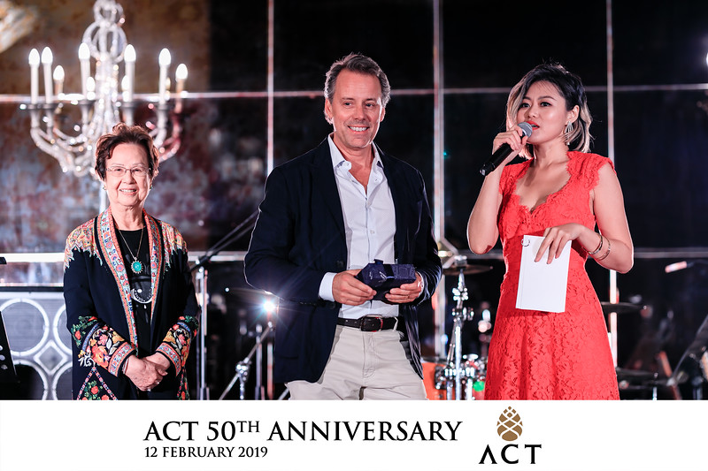 [2019.02.12] ACT 50th Anniversary (Roving) wB - (146 of 213).jpg