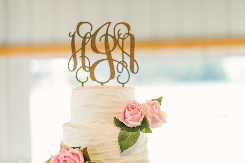 433_Aaron+Haden_Wedding.jpg