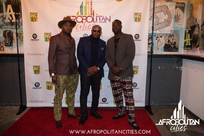 Afropolitian Cities Black Heritage-9719.JPG