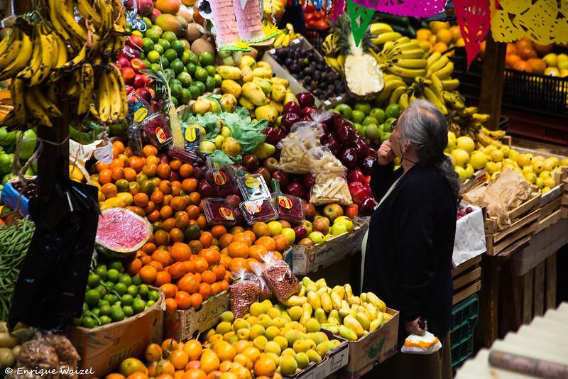 Limones o Mangos.jpg