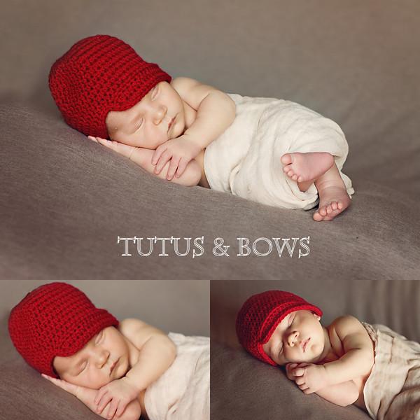 red hat collage.jpg