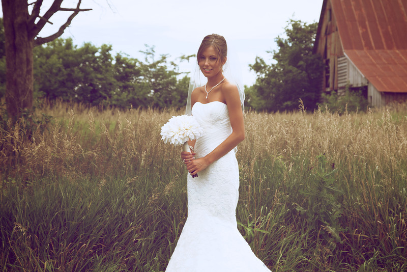 20110716_Wedding2_0095.jpg