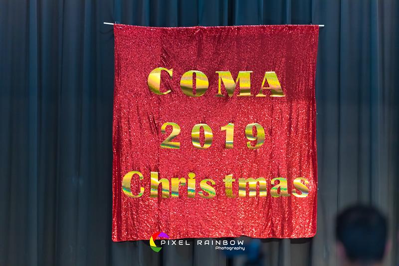 COMA-2019-269.JPG