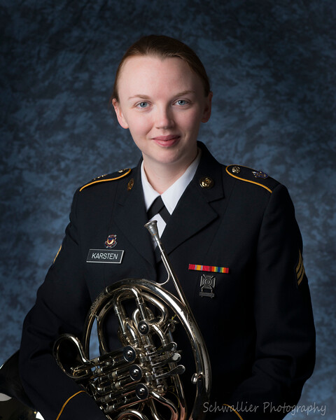 126 Army Band 2015-21.jpg