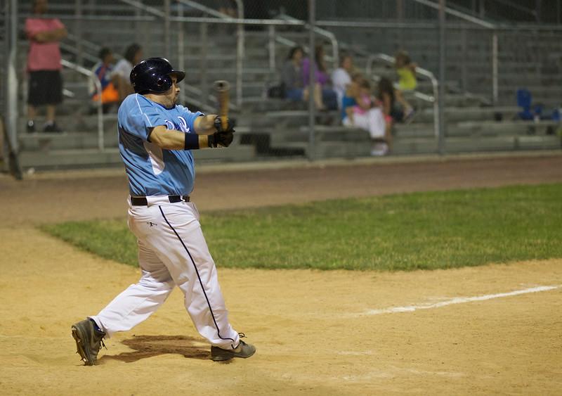 20140712_EMCphotography_WestchesterRoyalsBaseball-99.jpg
