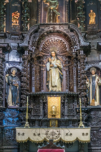 Lima_Cathedral_8814