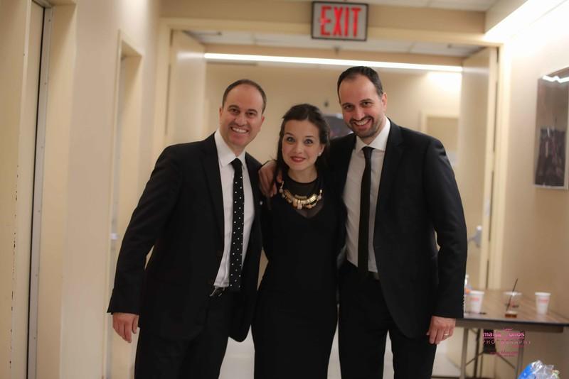 Areti Ketime concert NYC 2015-5627.jpg
