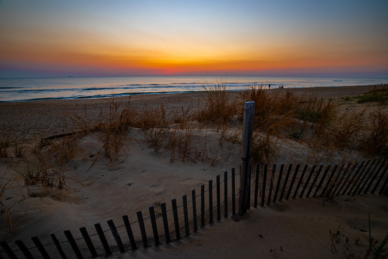 SunriseDamNeckBeach-016
