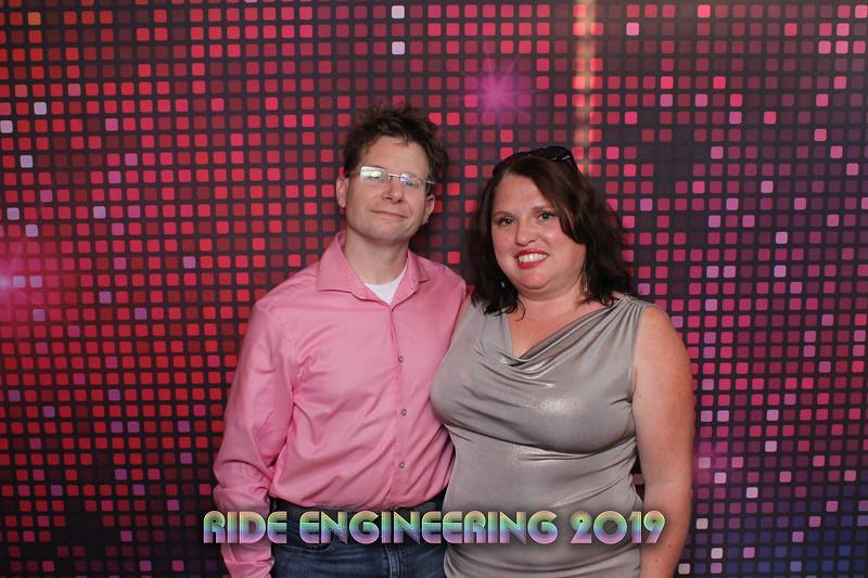 Ride_Engineerig_Banquet_2019_Prints_ (13).jpg