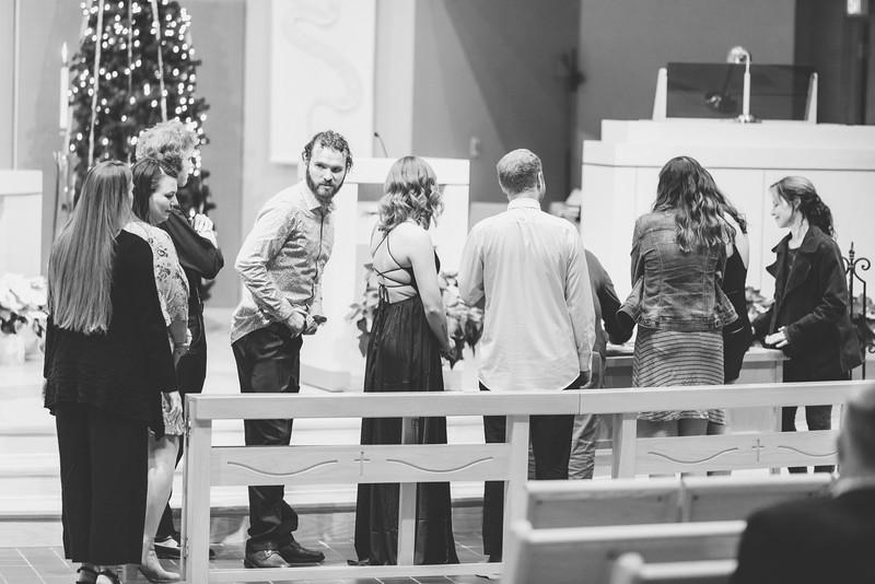 diane-ron-hughes-metro-detroit-wedding-0089.jpg