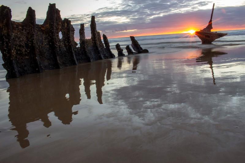 Australia_574.jpg