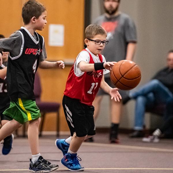 2020-02-15-Sebastian-Basketball-29.jpg
